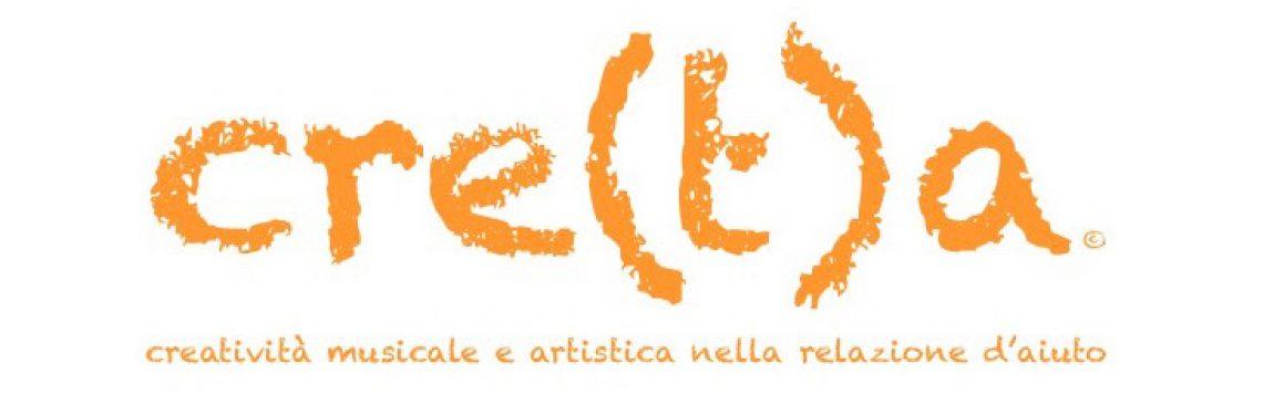 cropped-logo-creta1.jpg