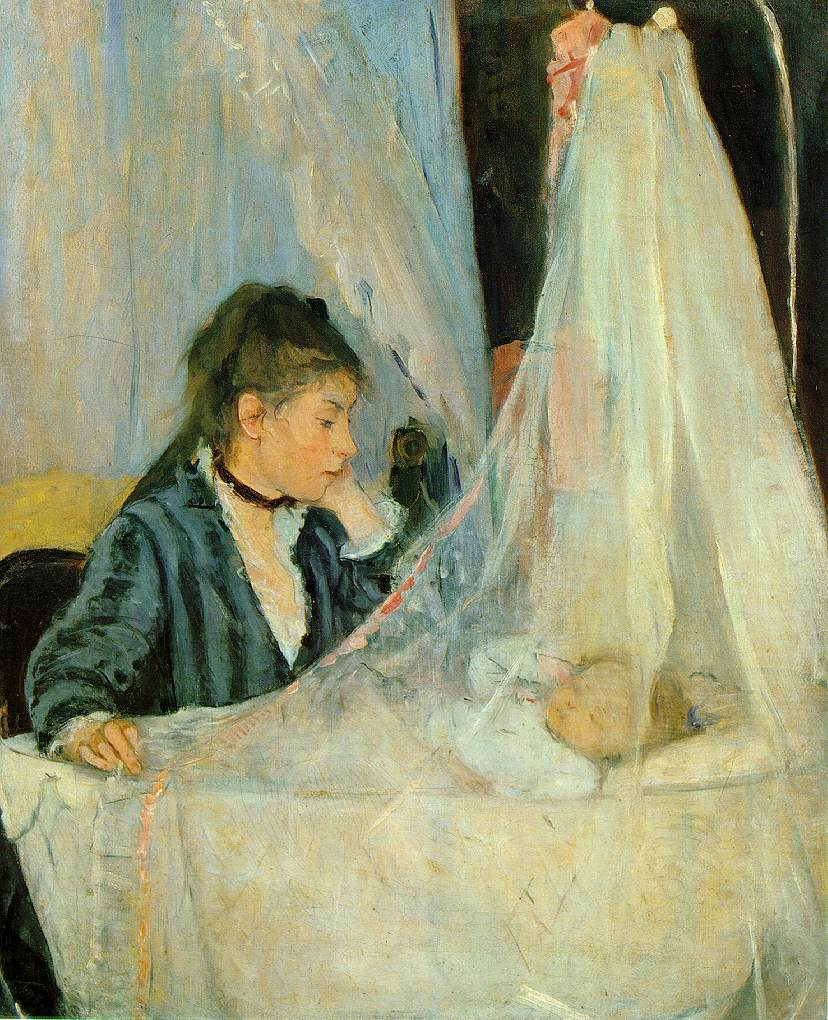 BertheMorisot-The-Cradle-1872.jpg