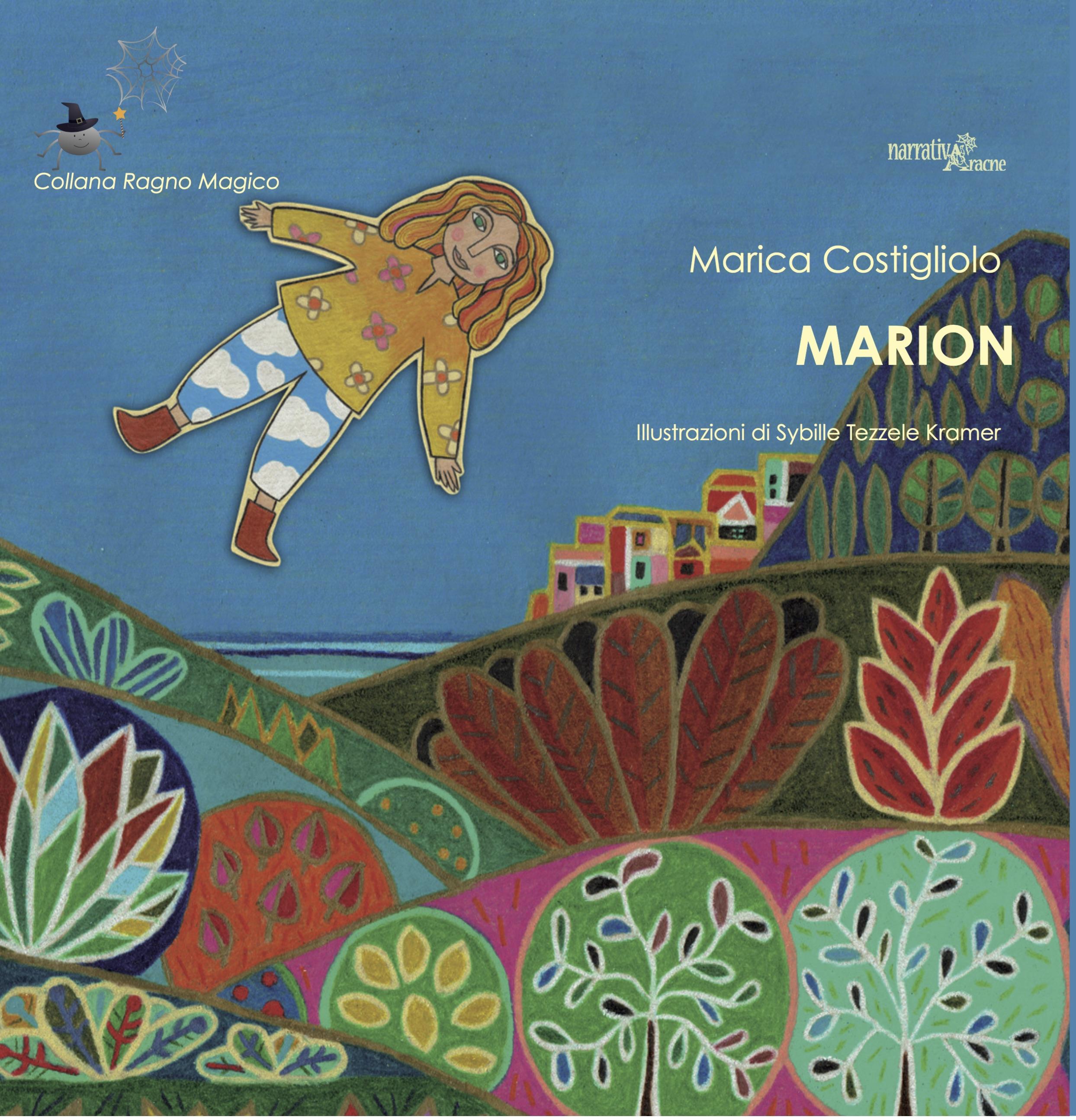copertina Marion.jpg