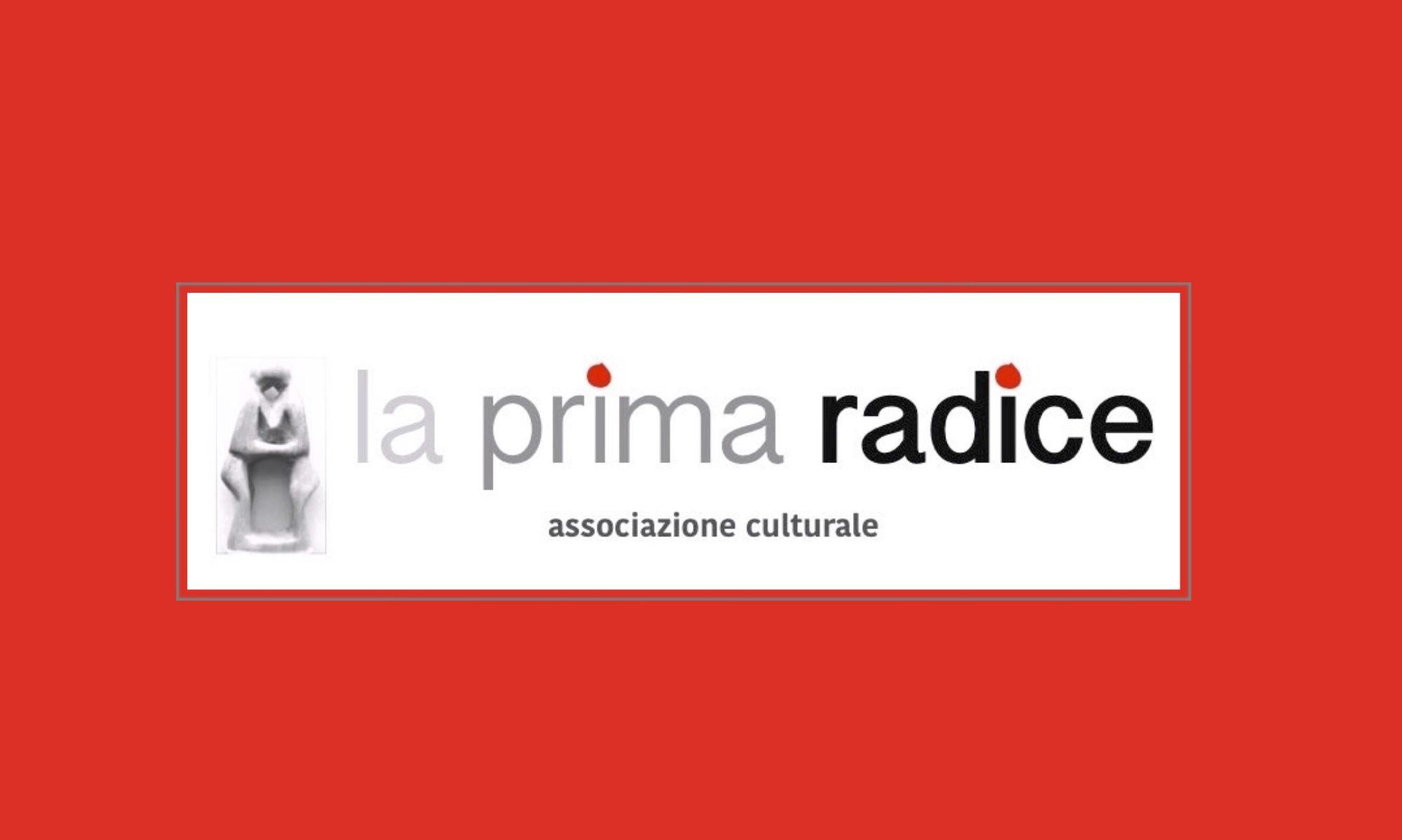 Associazione culturale la prima radice