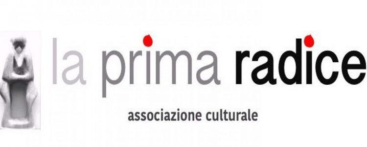 cropped-cropped-cropped-logo-la-prima-radice3.jpg
