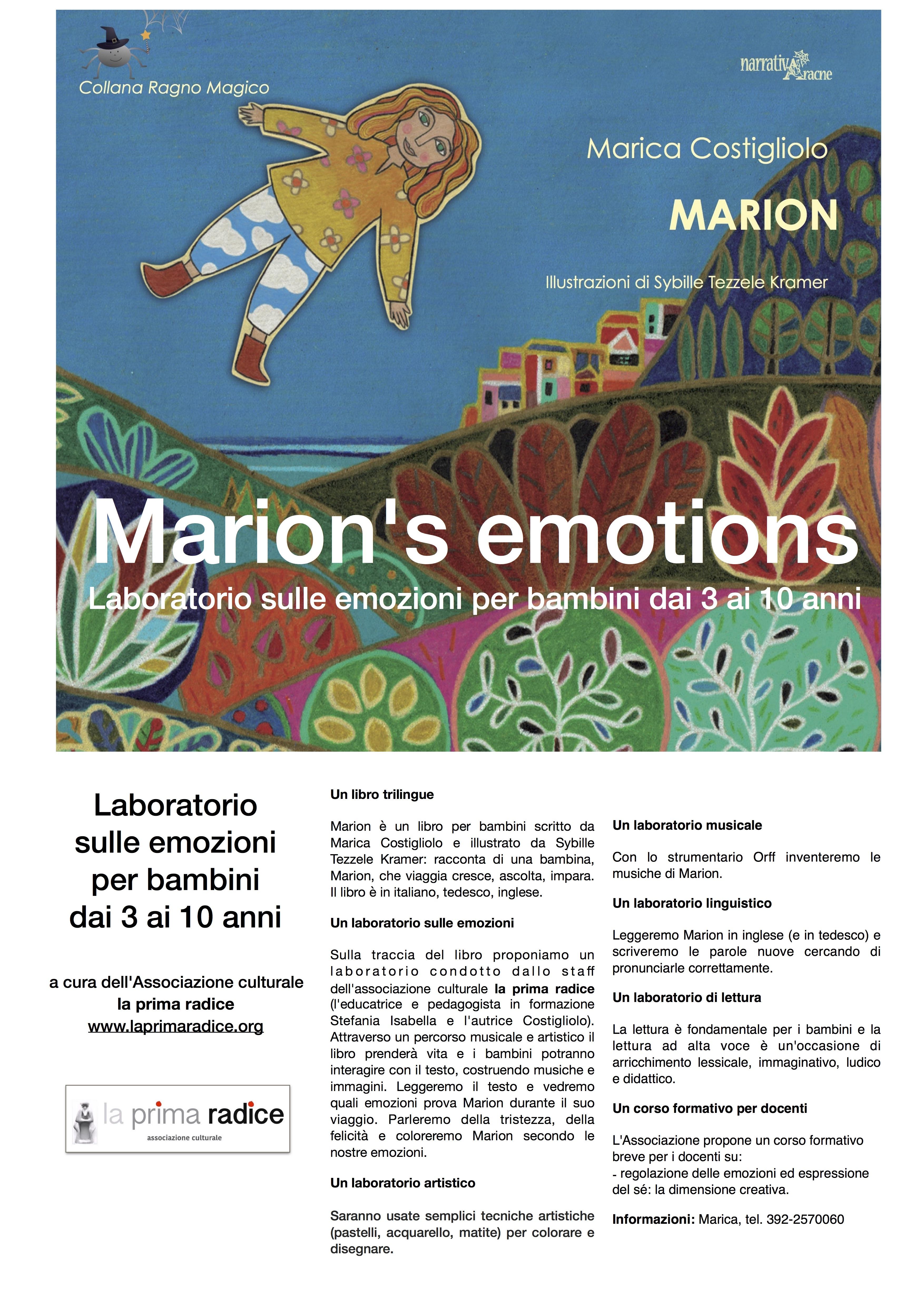 Marion laboratorio.jpg