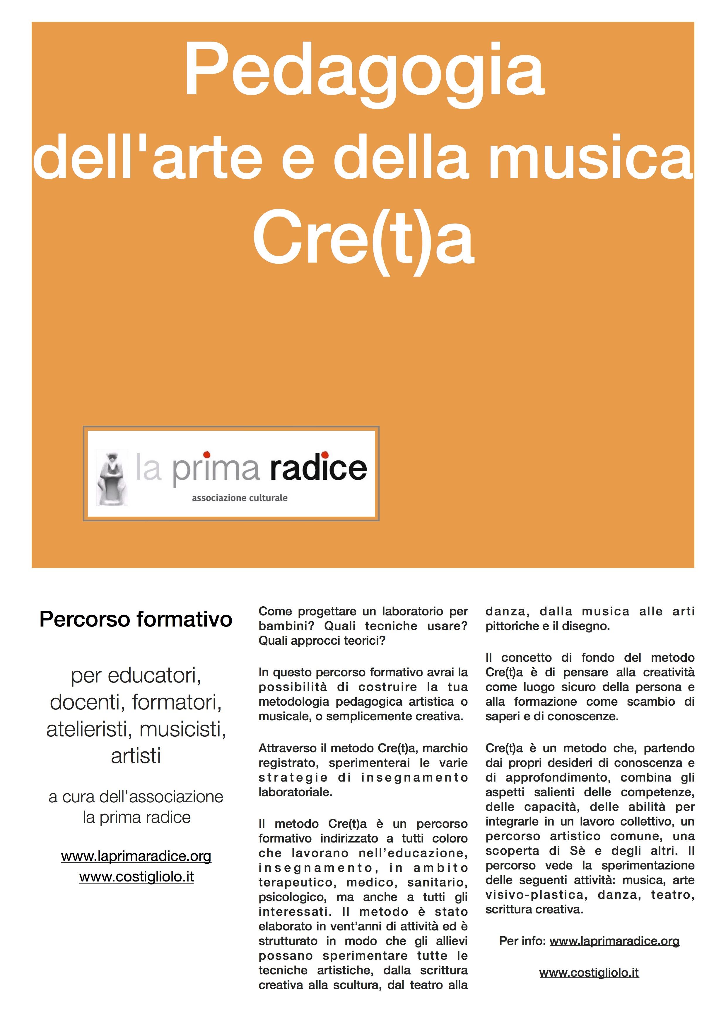 pedagogia arte e musica.jpg