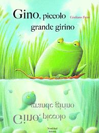 120214_ginopiccologirino