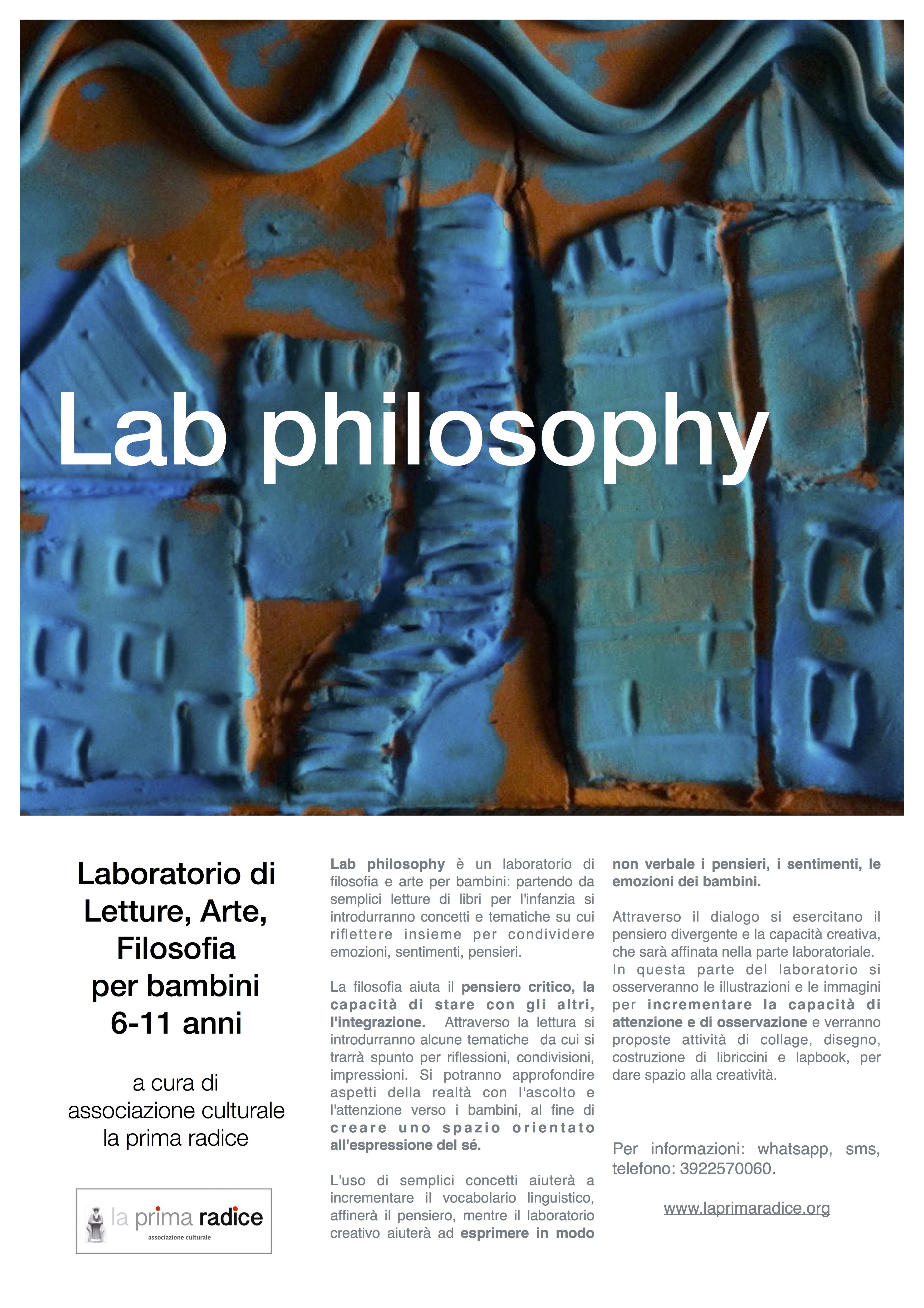 labphilosophy.jpg